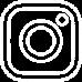 Blacker Yarns Instagram