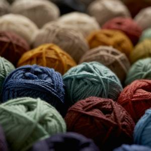 Yarns by Weight