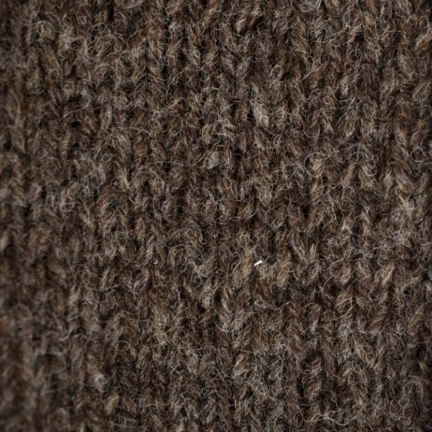 Coloured Ryeland 3 - Blacker Yarns