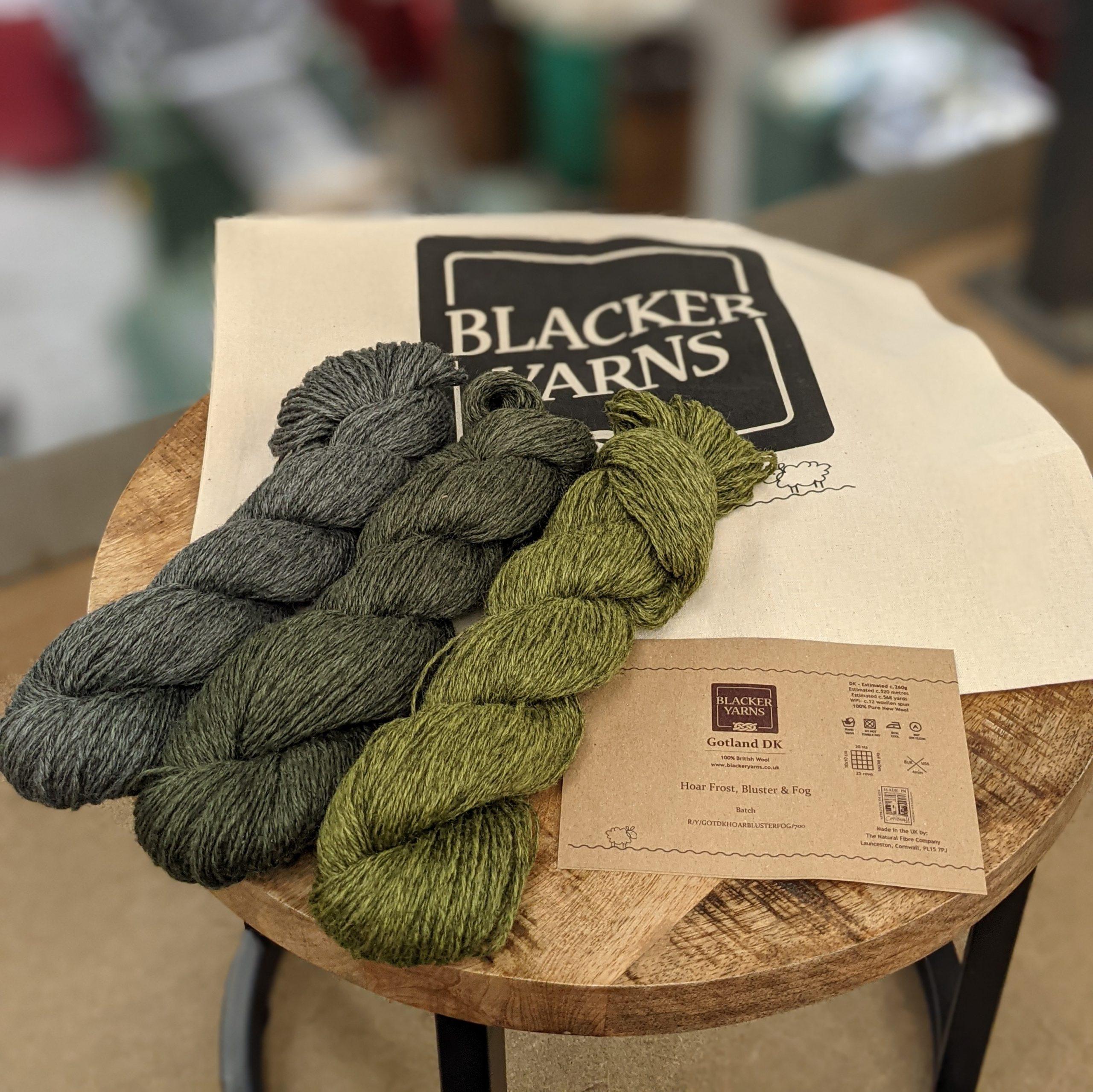 HF B F scaled - Blacker Yarns