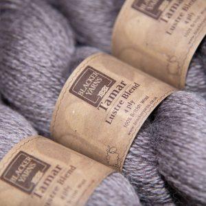 HFC2O5Sg - Blacker Yarns