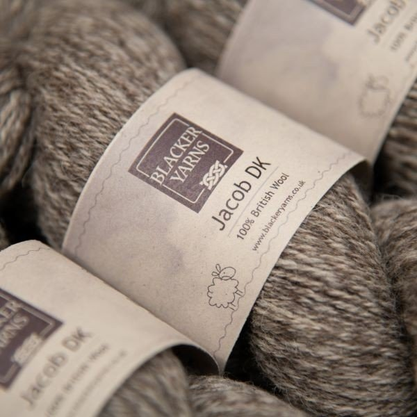 Jacob dk marlstone 4 1 - Blacker Yarns