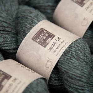 Jacob dk marlstone pale green 1 - Blacker Yarns