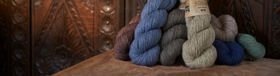 JmfHu226 - Blacker Yarns