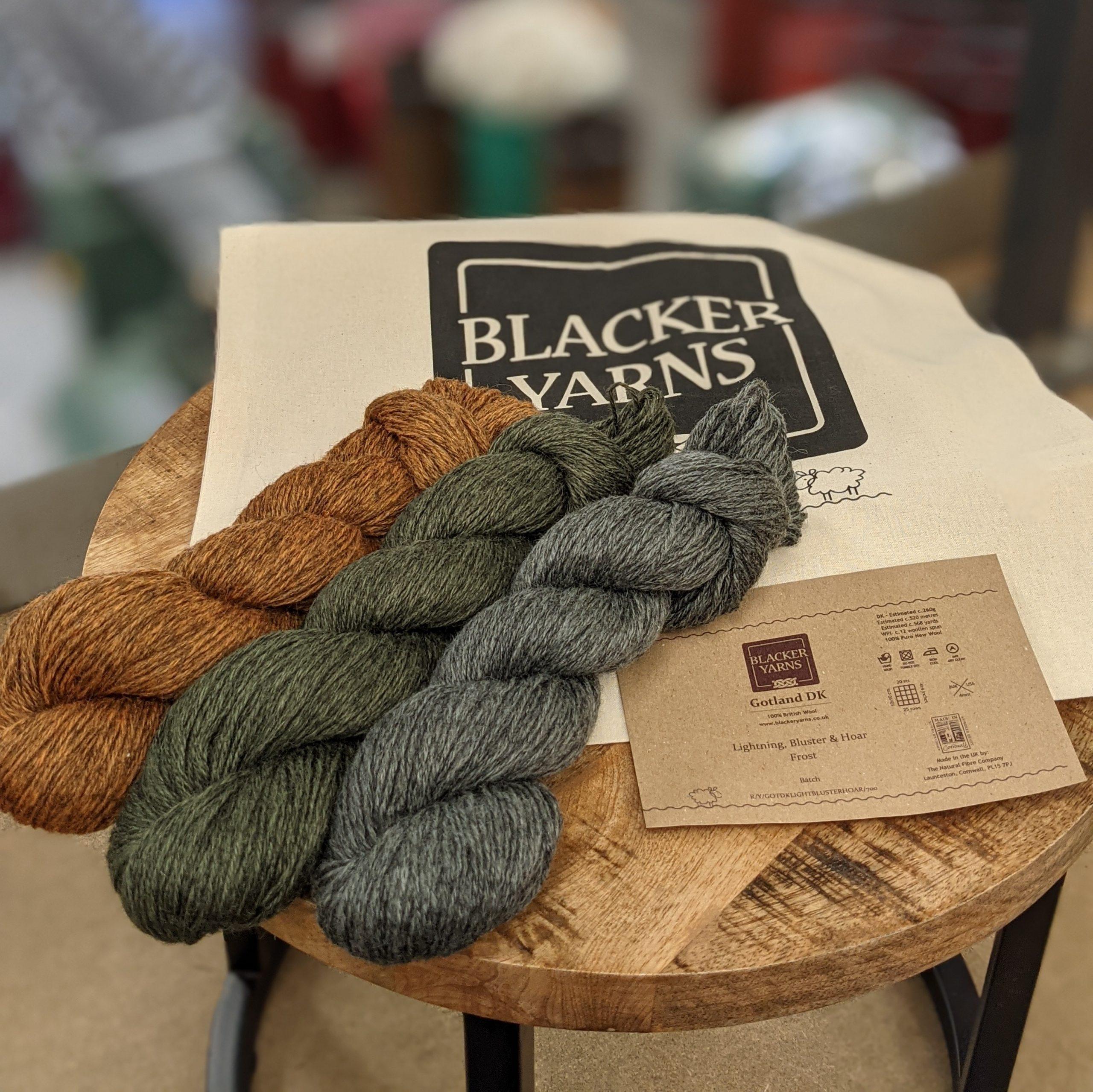 L B HF scaled - Blacker Yarns