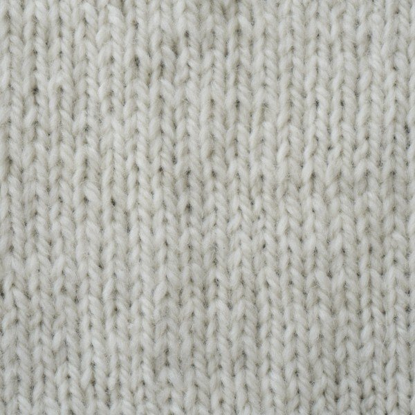 Merino Shetland Black Swan Dusty - Blacker Yarns