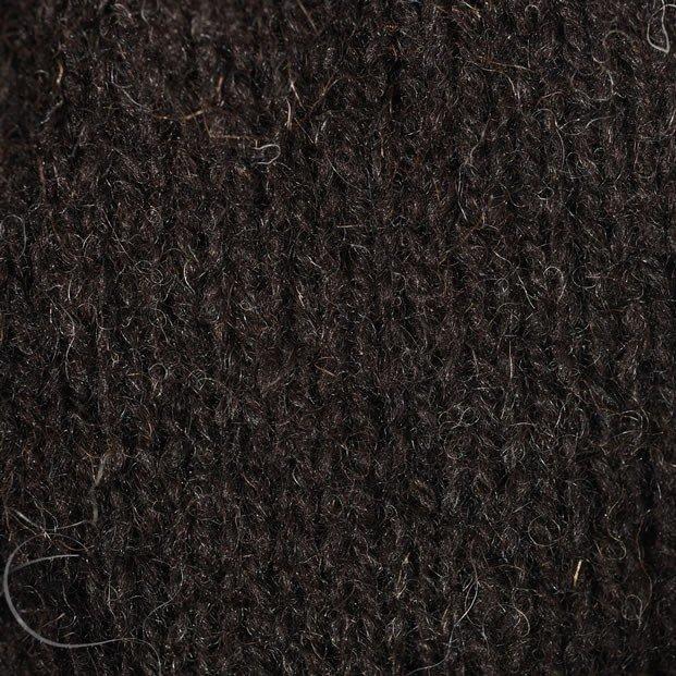 Pure Texel DK D2 - Blacker Yarns