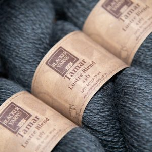 QNCptwiQ - Blacker Yarns
