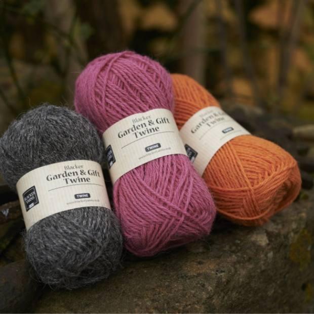 Twine Stock1 - Blacker Yarns