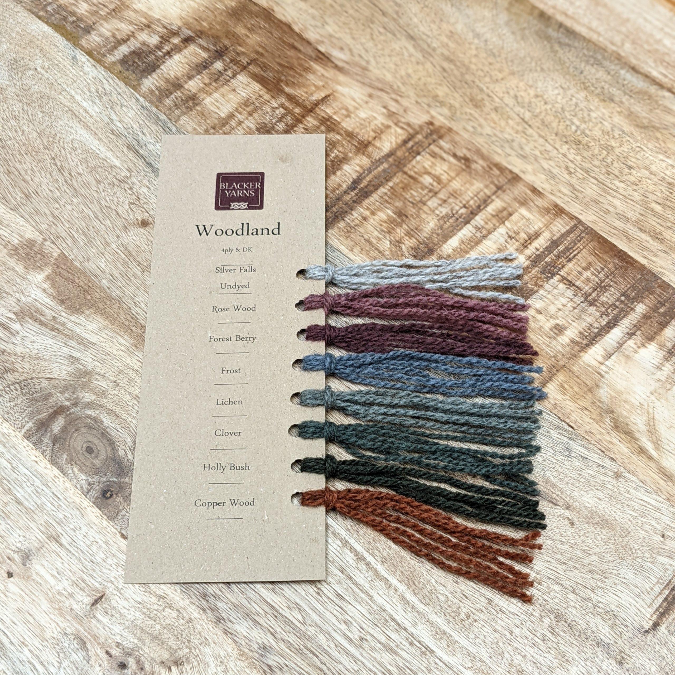 colour card scaled - Blacker Yarns